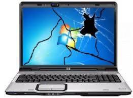 Servis Notebookov - Tabletov.Lacný Servis Notebooku., foto 1 Elektro, Notebooky, netbooky | Tetaberta.sk - bazár, inzercia zadarmo