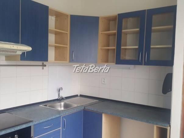 1 izbový byt na Rovniankovej ul. po rekonštrukcii, foto 1 Reality, Byty | Tetaberta.sk - bazár, inzercia zadarmo