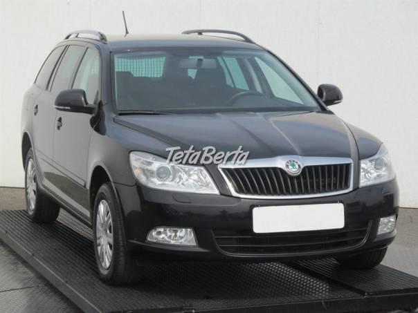 Škoda Octavia  1.6 TDi, foto 1 Auto-moto, Automobily | Tetaberta.sk - bazár, inzercia zadarmo