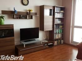 Predaj krásny 3 izbový byt, Znievska ulica, Bratislava V. Petržalka , Reality, Byty  | Tetaberta.sk - bazár, inzercia zadarmo
