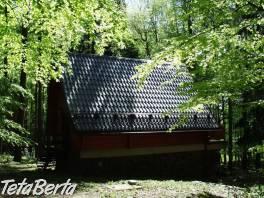Rekreačná chata v blízkosti Bratislavy Modra –Piesok –Zochová chata , Reality, Chaty, chalupy  | Tetaberta.sk - bazár, inzercia zadarmo