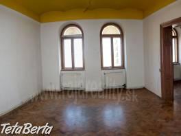Obchodný priestor - 68 m2 , Reality, Kancelárie a obch. priestory  | Tetaberta.sk - bazár, inzercia zadarmo
