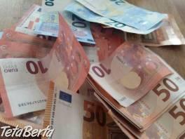 Úver až do výšky 2 000-800 000 EUR Whatsap: +33756914796 , Obchod a služby, Financie  | Tetaberta.sk - bazár, inzercia zadarmo