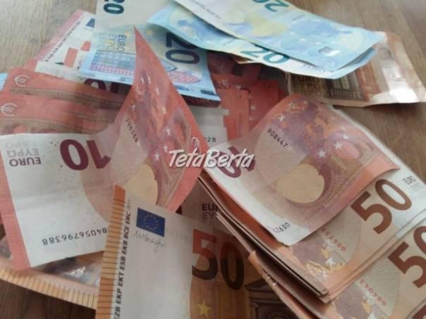 Úver až do výšky 2 000-800 000 EUR Whatsap: +33756914796, foto 1 Obchod a služby, Financie | Tetaberta.sk - bazár, inzercia zadarmo