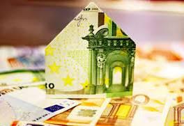 Pôžička hypotéku a poistenie , Obchod a služby, Kurzy a školenia    Tetaberta.sk - bazár, inzercia zadarmo