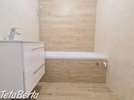 Predaj 4 izb.byt + 2 loggie, Bratislava - Petržalka, Furdeko , Reality, Byty  | Tetaberta.sk - bazár, inzercia zadarmo
