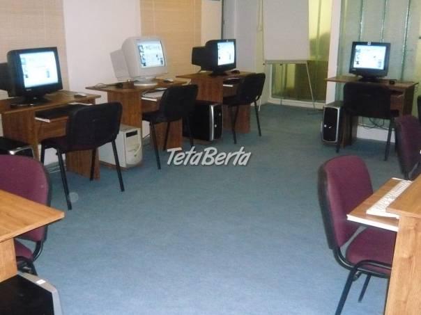 PC stoliky, foto 1 Dom a záhrada, Stoly, pulty a stoličky | Tetaberta.sk - bazár, inzercia zadarmo