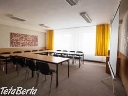 Kancelársky priestor s klimatizáciou, BA Rača , Reality, Kancelárie a obch. priestory    Tetaberta.sk - bazár, inzercia zadarmo