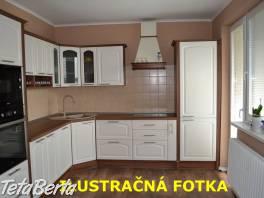 RE01031237 Byt / 2-izbový (Prenájom) , Reality, Byty  | Tetaberta.sk - bazár, inzercia zadarmo