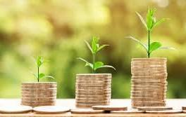 Pôžička okamžite na účet , Obchod a služby, Financie  | Tetaberta.sk - bazár, inzercia zadarmo