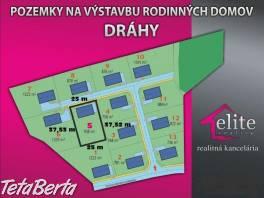 RE01021012 Pozemok / 0 (Predaj) , Reality, Pozemky  | Tetaberta.sk - bazár, inzercia zadarmo