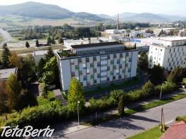 Predaj 2 - izbový byt v projekte Nové záhrady Detva, 45 m² , Detva, Štúrova ulica , Reality, Byty  | Tetaberta.sk - bazár, inzercia zadarmo