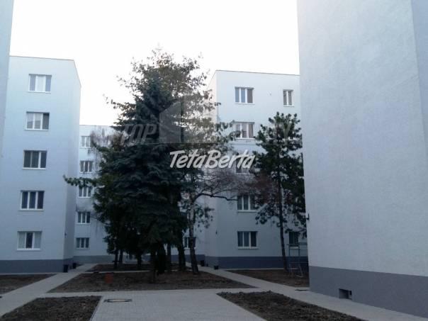 Prenájom 2 izb. zariadeného bytu na Vajnorskej ul komplex Nova Doba, foto 1 Reality, Byty | Tetaberta.sk - bazár, inzercia zadarmo
