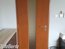 Interiérové dvere na predaj , Dom a záhrada, Okná, dvere a schody  | Tetaberta.sk - bazár, inzercia zadarmo