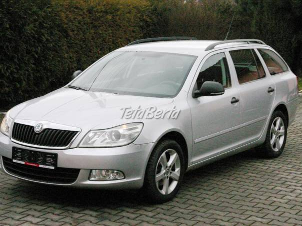 Škoda Octavia 1,6 TDi, foto 1 Auto-moto, Automobily | Tetaberta.sk - bazár, inzercia zadarmo