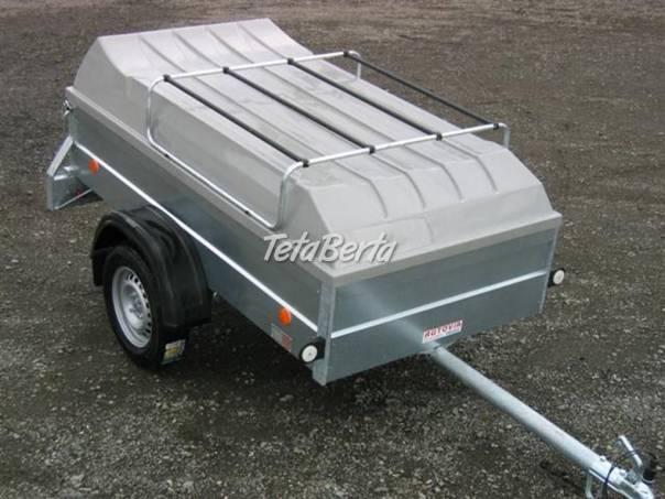 HD3 750/2,07/1,1/0,50, foto 1 Auto-moto, Automobily | Tetaberta.sk - bazár, inzercia zadarmo