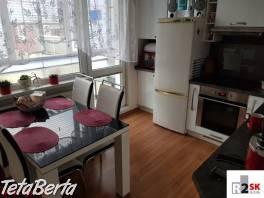 Predáme 3 - izbový byt, Kysucké Nové Mesto, R2 SK. , Reality, Byty  | Tetaberta.sk - bazár, inzercia zadarmo