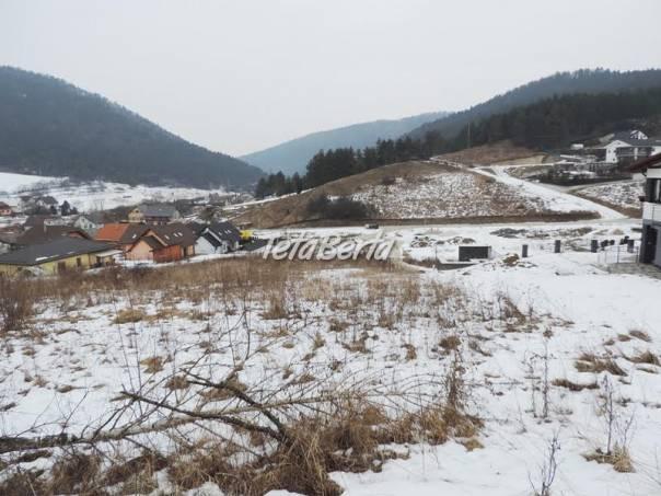 RE0102993 Pozemok / Orná pôda (Predaj), foto 1 Reality, Pozemky | Tetaberta.sk - bazár, inzercia zadarmo