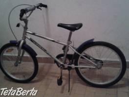 Predám detský bicykel. , Pre deti, Ostatné  | Tetaberta.sk - bazár, inzercia zadarmo