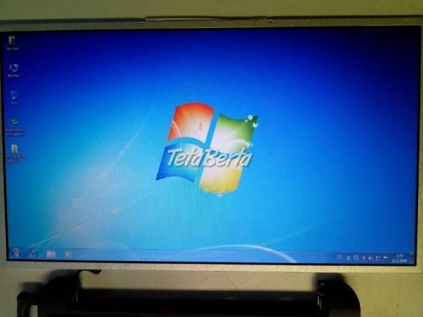 lcd displej do notebooku - www.notebookdiely.sk, foto 1 Elektro, Notebooky, netbooky | Tetaberta.sk - bazár, inzercia zadarmo