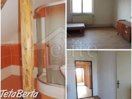 RE01021149 Dom / Rodinný dom (Predaj) , Reality, Byty  | Tetaberta.sk - bazár, inzercia zadarmo