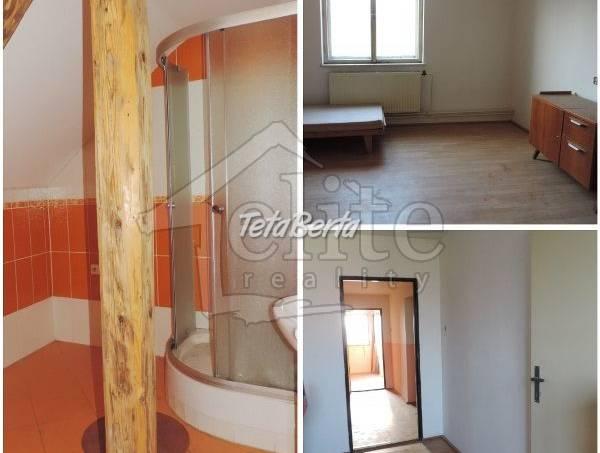 RE01021149 Dom / Rodinný dom (Predaj), foto 1 Reality, Byty | Tetaberta.sk - bazár, inzercia zadarmo