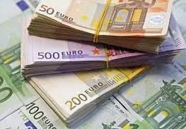 Hľadáte pôžičku , Práca, Zákaznícky servis  | Tetaberta.sk - bazár, inzercia zadarmo