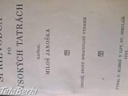 Kupim casopis Krasy Slovenska , Hobby, voľný čas, Film, hudba a knihy    Tetaberta.sk - bazár, inzercia zadarmo