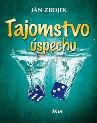 Knihy, foto 1 Hobby, voľný čas, Film, hudba a knihy | Tetaberta.sk - bazár, inzercia zadarmo