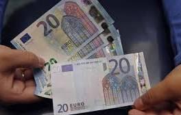 ponúkajú pôžičky medzi jednotlivcami , Obchod a služby, Financie    Tetaberta.sk - bazár, inzercia zadarmo