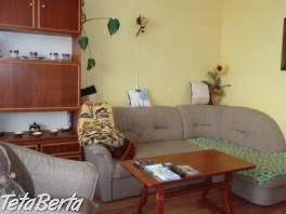 3 izbový byt v Turčianskych Tepliciach - rezervované , Reality, Byty  | Tetaberta.sk - bazár, inzercia zadarmo