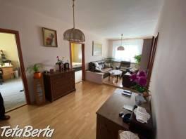 Predaj 3 izb. bytu po rek. na Iljušinovej v Petržalke , Reality, Byty  | Tetaberta.sk - bazár, inzercia zadarmo