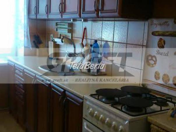 RK-GRAFT ponúka 2-izb. byt Zelenečská ul. - Trnava , foto 1 Reality, Byty | Tetaberta.sk - bazár, inzercia zadarmo