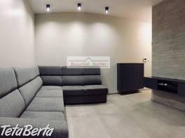 JUH – 2-izbový byt v novostavbe – Šafránová záhrada