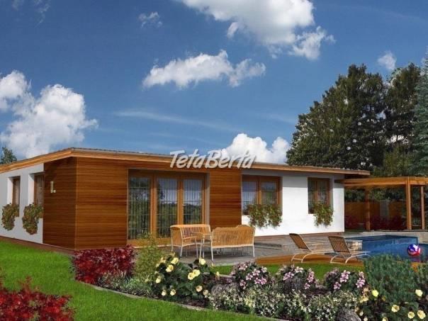 RE0102777 Dom / Rodinný dom (Predaj), foto 1 Reality, Domy   Tetaberta.sk - bazár, inzercia zadarmo