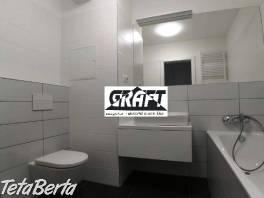GRAFT ponúka 2- izb. NOVOSTAVBA STEIN - Bernolákova ul.  , Reality, Byty  | Tetaberta.sk - bazár, inzercia zadarmo