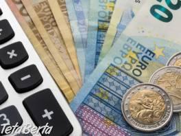 Výhody požičiavania peňazí medzi jednotlivcami , Pre deti, Detská obuv  | Tetaberta.sk - bazár, inzercia zadarmo