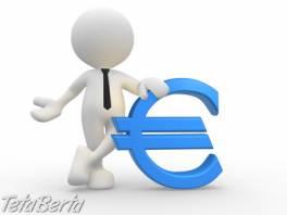 Práca na doma - Vyhľadávanie členov pre e-shopy... , Práca, Kancelária - administratíva  | Tetaberta.sk - bazár, inzercia zadarmo