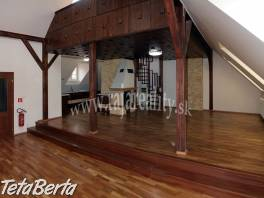 Kancelárie s možnosťou bývania - 196 m2 , Reality, Kancelárie a obch. priestory  | Tetaberta.sk - bazár, inzercia zadarmo