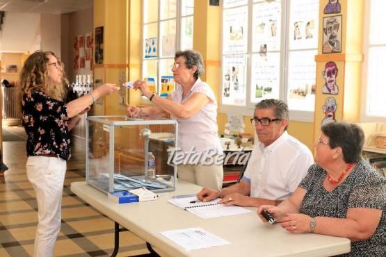 Nepotrebujem uvádzať obraz svojich peňazí., foto 1 Obchod a služby, Financie | Tetaberta.sk - bazár, inzercia zadarmo