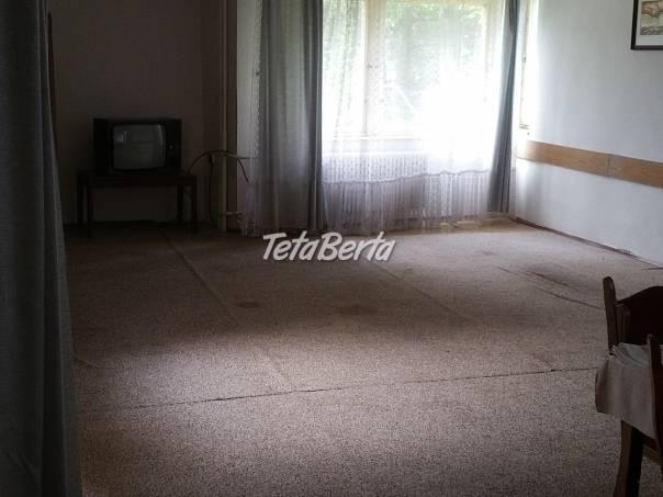Ponúkame Vám na predaj PENZIÓN-rekreačný objekt vo Veľkej Lomnici, foto 1 Reality, Domy | Tetaberta.sk - bazár, inzercia zadarmo