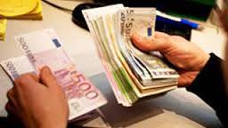 pôžička Ponuka , Obchod a služby, Financie    Tetaberta.sk - bazár, inzercia zadarmo