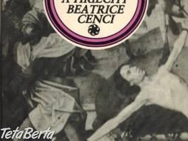 Lásky a hriechy Beatrice Cenci  , Hobby, voľný čas, Film, hudba a knihy  | Tetaberta.sk - bazár, inzercia zadarmo