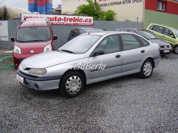 Renault Laguna 1.6i, foto 1 Auto-moto, Automobily | Tetaberta.sk - bazár, inzercia zadarmo