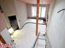 Predáme novostavbu 3+kk mezonetového bytu, Bytča, R2 SK. , Reality, Byty  | Tetaberta.sk - bazár, inzercia zadarmo