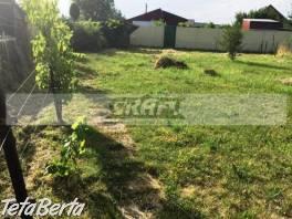 GRAFT ponúka záhradu Žabí Majer – Rača  , Reality, Pozemky  | Tetaberta.sk - bazár, inzercia zadarmo