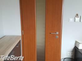 Interiérové dvere na predaj , Dom a záhrada, Okná, dvere a schody    Tetaberta.sk - bazár, inzercia zadarmo