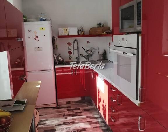 Ponúkame na predaj novostavbu rodinného domu v Prešove, foto 1 Reality, Domy | Tetaberta.sk - bazár, inzercia zadarmo