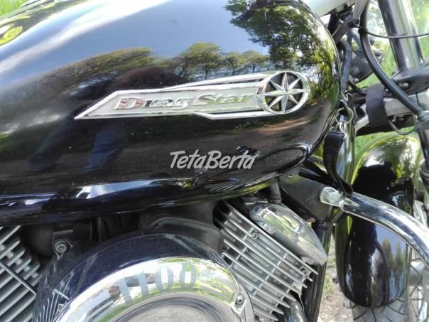 Predám Yamaha, foto 1 Auto-moto, Motocykle a Štvorkolky   Tetaberta.sk - bazár, inzercia zadarmo