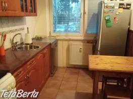 Dám do prenájmu 3-izb.byt s balkónom v NMnV.  , Reality, Byty  | Tetaberta.sk - bazár, inzercia zadarmo